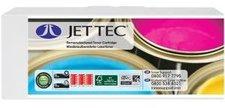 JetTec H5949HC