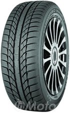 GT Radial 185/55 R15 82T Winterpro