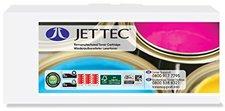 JetTec H401