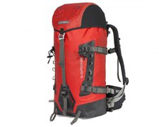 Ortlieb Elevation 32L