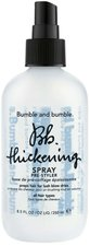 Bumble and Bumble Thickening Spray (250 ml)
