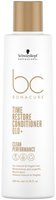 Schwarzkopf Bonacure Time Restore Q 10 Conditioner (200 ml)