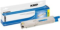 KMP O-T21