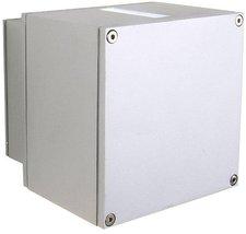Deko-Light LED OutdoorPiazza cool weiß (730050)