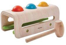 Plan Toys Hammerbank PlanPreschool (5348)