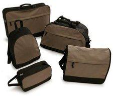 Sagaform Taschen-Set 5-tlg. (SA-5002845)