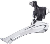 Shimano 105 FD-5700 Umwerfer