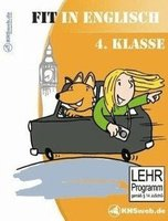 KHSweb.de Fit in Englisch 4. Klasse