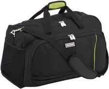 Aspen Sport Reise- und Sporttasche 55 Liter