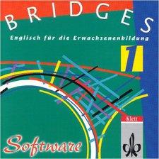 Heureka-Klett Bridges 1 Software - English für die Erwachsenenbildung (Win) (DE)