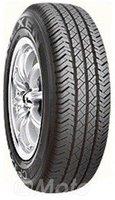 Nexen-Roadstone 185/75 R16 104T CP 321