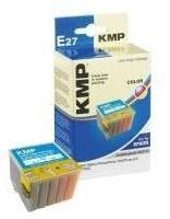 KMP E27 (color)