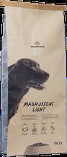 Magnusson Meat & Biscuit Light 5kg