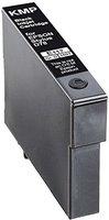 KMP E117 (schwarz pigmentiert) mit Chip