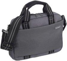 Samsonite Network Laptop Bag 10,2