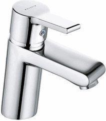 Kludi O-Cean Waschtisch-Einhandmischer (383510575)
