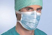 Lohmann & Rauscher Sentinex Op Maske Extra Touch (50 Stk.)