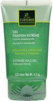 Furterer Haargel Extremer Halt (125 ml)