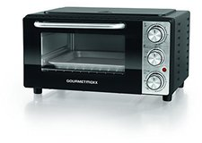 TV Das Original Gourmet Maxx Infrarotofen