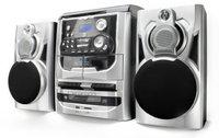 Dual MP301