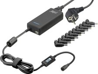 Vanson NTS-120W easy USB