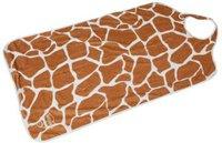 Cuddledry Badetuch Original Giraffe Print