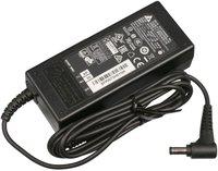 Packard Bell 7433250000