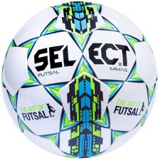 Select Sport Futsal Mimas