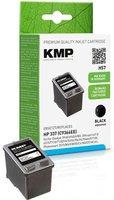 KMP H57 (schwarz)