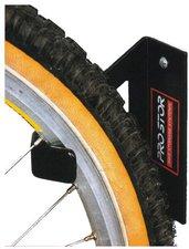 Pro Stor Solo Rack II