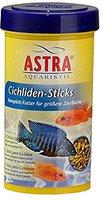 ASTRA Aquaria Cichliden-Sticks (250 ml)