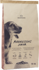 Magnusson Meat & Biscuit Junior (5kg)