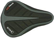Con-Tec Top Seat Gel