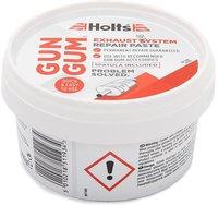 Holts Gun Gum Paste (200 g)