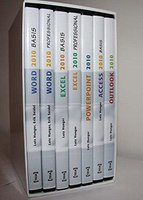 Teia AG MS Office 2010 Gesamtausgabe (Win) (DE)
