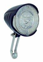Intertec Profex Frontscheinwerfer 10 Lux Sensor