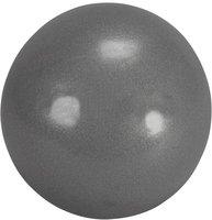 Trendy Toys Pilates Ball Melina 19 cm