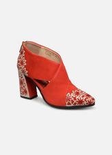 edc by Esprit Damen Boots