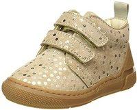 EB Kids von Brütting Mädchen Sneaker