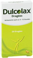 Dulcolax Dragees (75 Stk.)