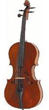 GEWA Violine Instrumenti Liuteria Ideale 4/4
