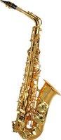 Steinbach Alt-Saxophon 100