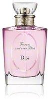 Christian Dior Forever and Ever Eau de Toilette (50 ml)