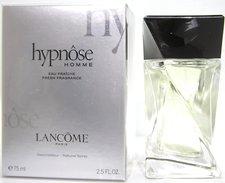 Lancome Hypnose Homme Eau Fraîche (75 ml)