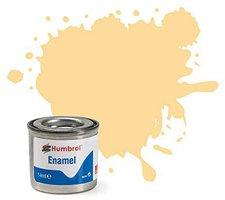 Humbrol 148 - Radome matt Email 14ml