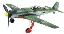 Tamiya Focke-Wulf FW190D-9 (60778)