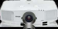 Epson EB-G5300NL