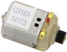 ScaleXtric Motor Pack (C8146)