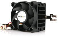 StarTech.com Fan P1003 LD