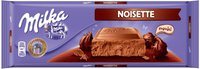 Milka Noisette (300 g)
